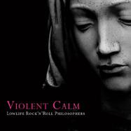 violentcalm